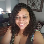 Beverly L. - Atlanta Babysitter