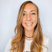 Amanda L., Babysitter in Cherry Valley, CA with 6 years paid experience