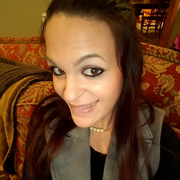 Lindsay T., Pet Care Provider in U Saddle Riv, NJ with 4 years paid experience