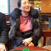 Miryoung