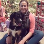 Lucianne M. - Bedford Pet Care Provider