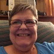 Marilyn T., Care Companion in Piqua, OH with 25 years paid experience