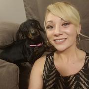 Pamela G. - Sumter Pet Care Provider