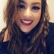 Paola G. - Port Chester Babysitter