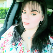 Brandy S., Babysitter in Seguin, TX with 14 years paid experience