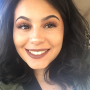 Jasmine H. - Oklahoma City Care Companion