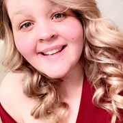 Kaitlyn M., Care Companion in Menlo, IA with 2 years paid experience