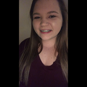 "Alyssa C. - Kinston <span class=""translation_missing"" title=""translation missing: en.application.care_types.child_care"">Child Care</span>"