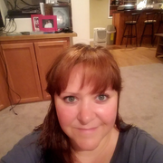 Jessica M., Babysitter in Ottumwa, IA with 22 years paid experience