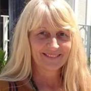Darlene W. - Haiku Care Companion