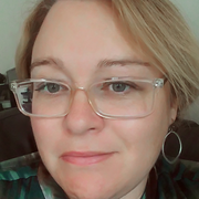 Jessica F., Babysitter in Kingsland, GA with 20 years paid experience