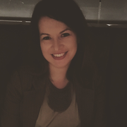 Natasha H. - Auburn Babysitter