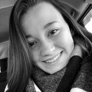 Amber C. - Martinsville Babysitter