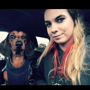 Briana R. - East Greenwich Pet Care Provider