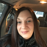 Dawn S., Care Companion in Riverhead, NY with 0 years paid experience