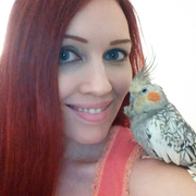 Rose S. - Cortland Pet Care Provider