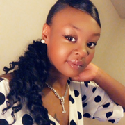 Izyria J., Babysitter in Jersey City, NJ with 1 year paid experience
