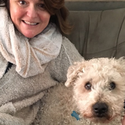 Nancy R., Pet Care Provider in Simsbury, CT with 3 years paid experience