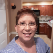 Lou M F., Nanny in Duluth, GA with 20 years paid experience