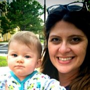 Kelley B., Babysitter in Franklin, TN with 3 years paid experience