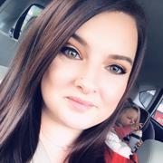 Katrina C., Babysitter in Riceboro, GA with 10 years paid experience
