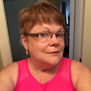 Mary C. - Verona Pet Care Provider