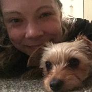 Taylor L. - Cheney Pet Care Provider