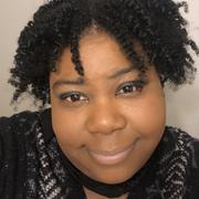 Lathisa D. - Clinton Township Nanny