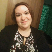 Kirstin W., Babysitter in Sauk City, WI with 5 years paid experience