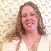 Kathryn S., Babysitter in Plymouth, MA with 14 years paid experience