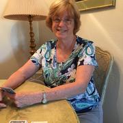 Becky S. - Splendora Pet Care Provider