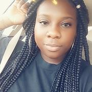 Ashati P. - Pensacola Care Companion