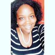 Yolanda H., Babysitter in Greenville, NC with 10 years paid experience