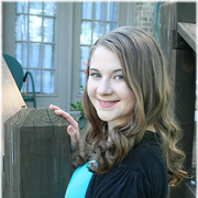Abigail Z. - Lexington Nanny