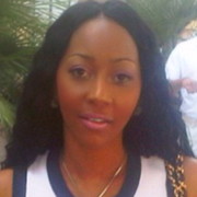 Keisha T., Care Companion in Jamaica, NY 11432 with 3 years paid experience