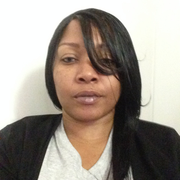 Latoya H. - Washington Care Companion