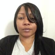 Latoya H. - Washington Care Companion