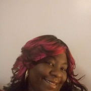 Latasha S., Babysitter in Huntington, WV with 4 years paid experience