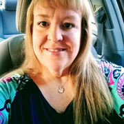 Tanya H., Care Companion in Concord, NC with 7 years paid experience