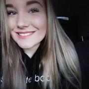 Kristina E. - Everett Babysitter