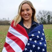 Amanda N. - Fayetteville Babysitter