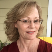 Deborah D. - Evans Babysitter