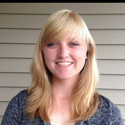 Kristyn B., Babysitter in Sevierville, TN with 11 years paid experience