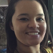 Morgan C., Babysitter in Liberty, TN with 2 years paid experience