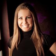 Stephany C. - Marina del Rey Babysitter