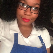 Sierra P., Babysitter in Cantonment, FL with 4 years paid experience
