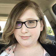 Alexandra F. - Canonsburg Babysitter