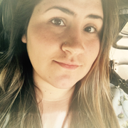 Kayla R., Care Companion in Manchester, NH with 5 years paid experience
