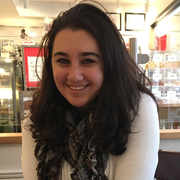 Hannah A., Nanny in Clifton, NJ with 5 years paid experience
