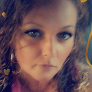 Christina W., Care Companion in Hampton, VA with 3 years paid experience